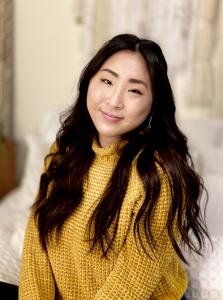 Jing Shen